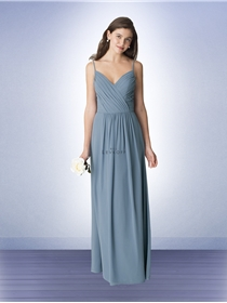 Bill Levkoff Bridesmaid Dress Style 1269| House of Brides