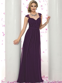 Davinci Bridesmaid Dress Style 60262 | House of Brides