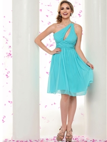 Davinci Bridesmaid Dress Style 60264 | House of Brides