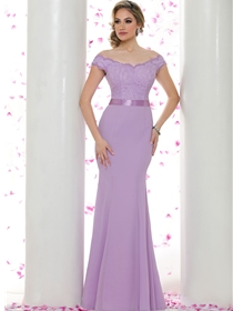 Davinci Bridesmaid Dress Style 60276 | House of Brides
