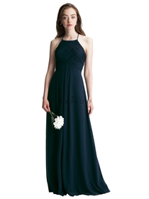 #LEVKOFF by Bill Levkoff Bridesmaid Dress Style 7001 | House of Brides