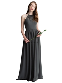Bill Levkoff Bridesmaid Dress Style 1403 | House of Brides