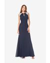 David Tutera Bridesmaids Dress Style 724/Sophie | House of Brides
