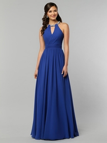 DaVinci Bridesmaid Dress Style 60326 | House of Brides
