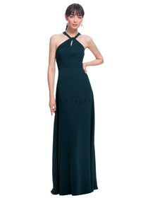 Bill Levkoff Bridesmaid Dress Style 1452 | House of Brides