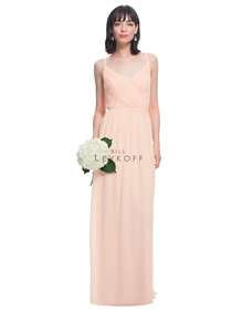 Bill Levkoff Bridesmaid Dress Style 1458 | House of Brides