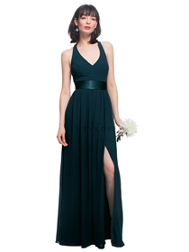 Bill Levkoff Bridesmaid Dress Style 1460 | House of Brides