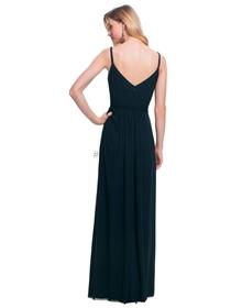 84c5b10ee648 LEVKOFF by Bill Levkoff Bridesmaid Dress Style 7021   House of Brides