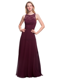 #LEVKOFF by Bill Levkoff Bridesmaid Dress Style 7027 | House of Brides