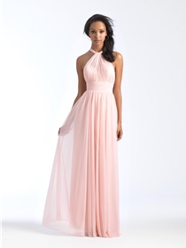 Allure Bridesmaid Dress Style 1565 | House of Brides