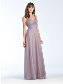 Allure Bridesmaid Dress Style 1568 | House of Brides
