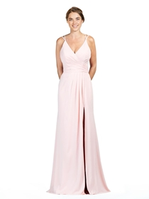 Bari Jay Bridesmaid Dress Style 1847 | House of Brides