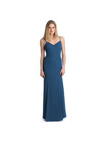 Khloe Jaymes Bridesmaid Dress Style Angie | House of Brides