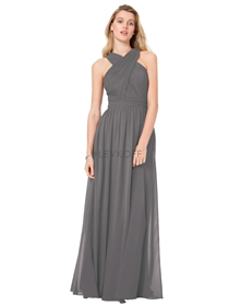 LEVKOFF by Bill Levkoff Bridesmaid Dress Style 7039 | House of Brides