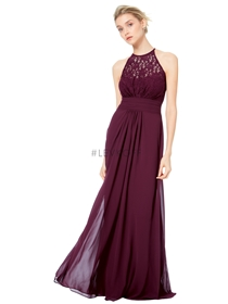 LEVKOFF by Bill Levkoff Bridesmaid Dress Style 7048 | House of Brides