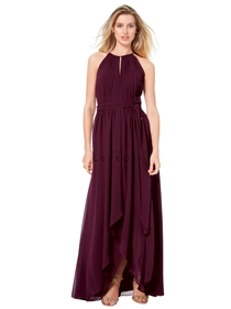 Bill Levkoff Bridesmaid Dress Style 1501 | House of Brides