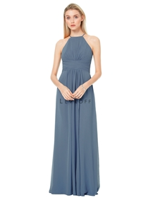 Bill Levkoff Bridesmaid Dress Style 1504 | House of Brides