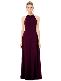 Bill Levkoff Bridesmaid Dress Style 1513 | House of Brides