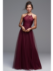Watters Maids Bridesmaid Dress Style 4604/Rory l House of Brides