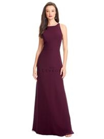 Bill Levkoff Bridesmaid Dress Style 1563 | House of Brides