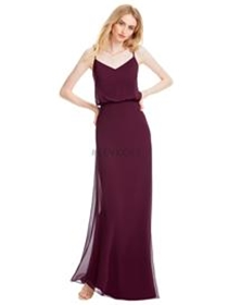 LEVKOFF by Bill Levkoff Bridesmaid Dress Style 7058 | House of Brides