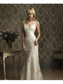Sale Wedding Dresses Wedding Dress Style 002  |  House of Brides