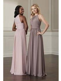 Christina Wu Celebration Bridesmaid Dress Style 22876  |  House of Brides