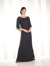 Ships Now Mothers Dresses Style 115604SL | House of Brides