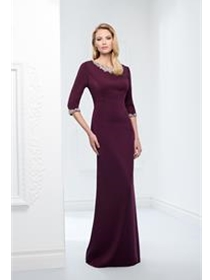 Ships Now Mothers Dresses Style 116659MOD | House of Brides