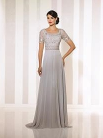 Ships Now Mothers Dresses Style 116666 | House of Brides