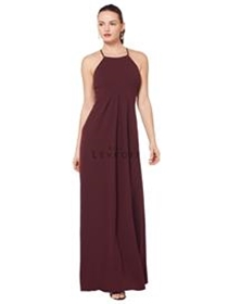 Bill Levkoff Bridesmaid Dress Style 1617 | House of Brides