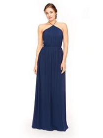 Bari Jay Bridesmaid Dress Style 1969 | House of Brides