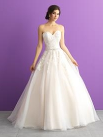 Wedding Dress Plus Size.House Of Brides Plus Size Wedding Dresses