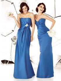 Impression Bridesmaid Dress Style 1731 | House of Brides