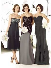 Impression Bridesmaid Dress Style 1735 | House of Brides
