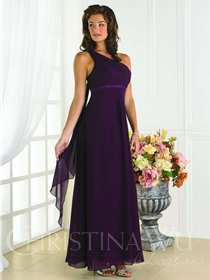 Pretty Maids by House of Wu Bridesmaid Dress Style 22347 | House of Brides