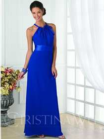 Christina Wu Occasions Bridesmaid Dress Style 22329 | House of Brides