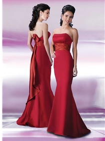 DaVinci Bridesmaids Bridesmaid Dress Style 9145 | House of Brides