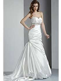 DaVinci Bridals Wedding Dress Style 50024 | House of Brides