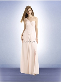 Bill Levkoff Bridesmaid Dress Style 749 | House of Brides