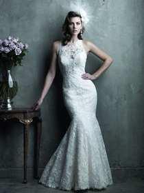 House of Brides - Vintage Wedding Dresses