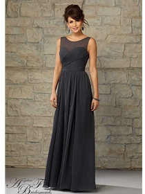 Angelina Faccenda Bridesmaids Bridesmaid Dress Style 20451 | House of Brides