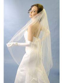Ansonia Veils Style 250 SET | House of Brides