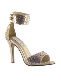 Touch Ups Shoes Style Jupiter | House of Brides