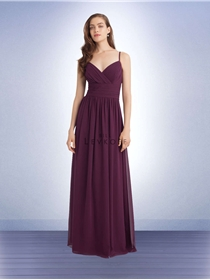 Bill Levkoff Bridesmaid Dress Style 1113 | House of Brides