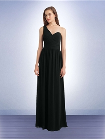 Bill Levkoff Bridesmaid Dress Style 1128 | House of Brides