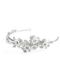 Mariell Headpiece Style 435HB- SC | House of Brides