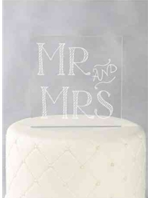 Ivy Lane Designs Cake Topper Style A91723 | House of Brides