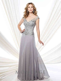 Montage by Mon Cheri Mothers Dresses Style 215914 | House of Brides