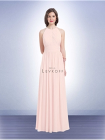 Bill Levkoff Bridesmaid Dress Style 1161 | House of Brides
